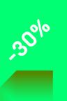 Лента -30%15